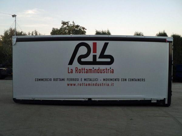 Benne ribaltabili-San-Giovanni-in-Persiceto