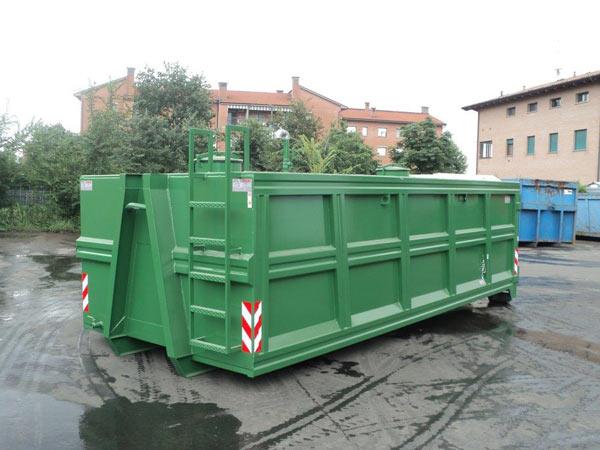 Cassoni-contenitori-camion-Bologna