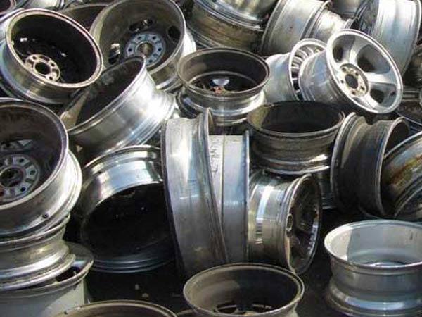 Commercio-profili-alluminio-Valsamoggia