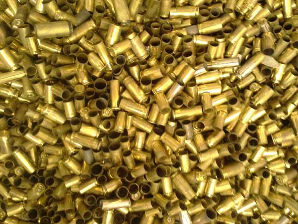 Commercio-rottami-metalli-industrie-Bologna