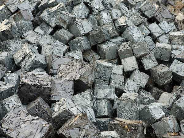 Costo-al-kg-recupero-alluminio-usato-Bologna