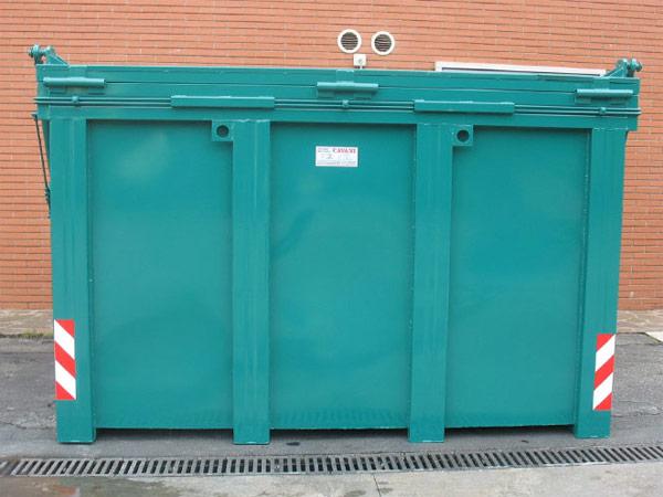 Prezzi-noleggio-container-Bologna