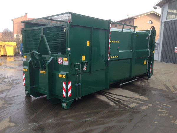 Raccolta-rifiuti-metallici-San-Giovanni-in-Persiceto