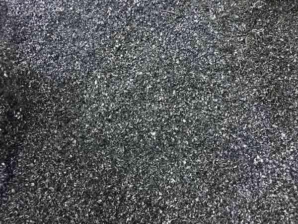 Recupero-rifiuti-metallici
