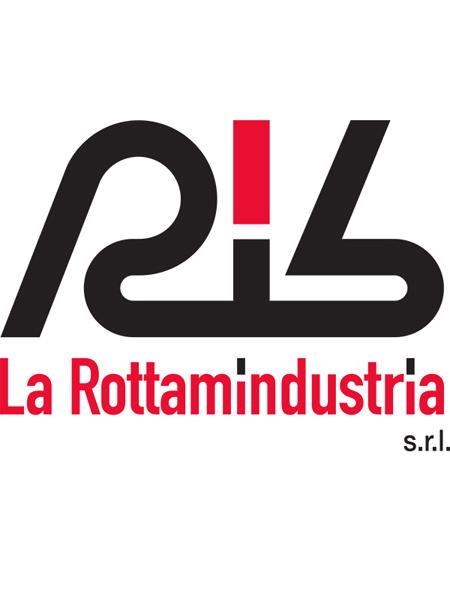 Recupero-rottami-Bologna-Imola