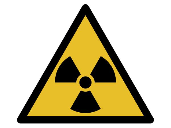 Rilevatore-di-radioattivita-Bologna-Valsamoggia