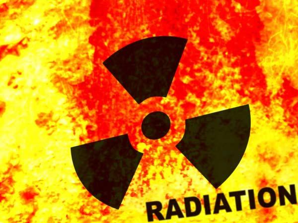 Rilevatore-radioattivita-Valsamoggia