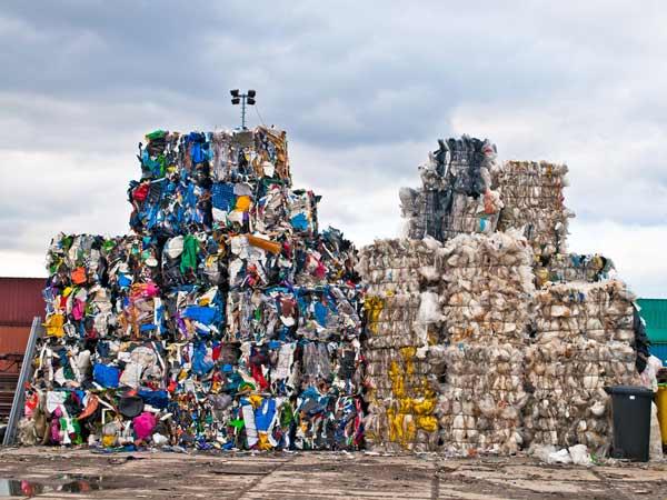 Servizio-raccolta-imballaggi-multimateriale-Bologna