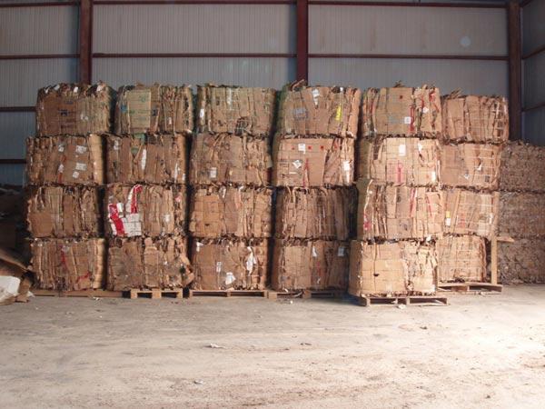 Smaltimento-imballaggi-industriali-Valsamoggia